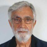 Elio Musco