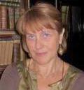 Giuseppina Manin