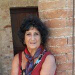 Luciana Salibra