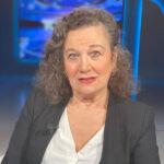 Franca Porciani