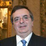 Gabriele Moroni
