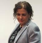 Eugenia Tognotti