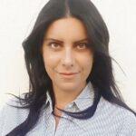 Alessandra Maria Abramo