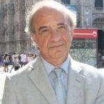 Dario Fertilio